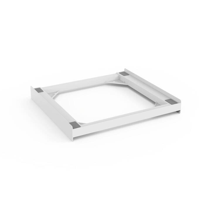 XAVAX Set di collegamento Basic (Plastica)
