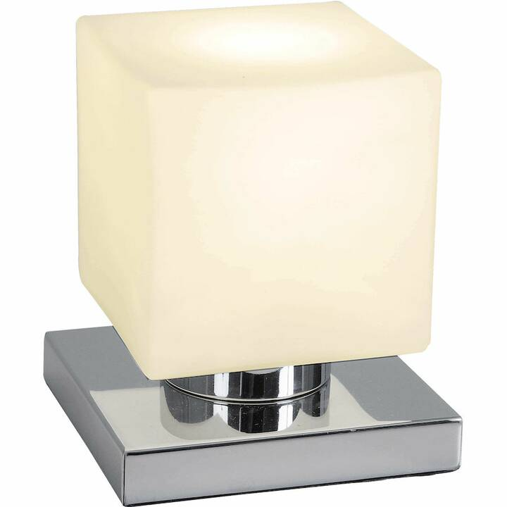 LUMIMART Lampada da tavola Zerra+ weiss (LED)