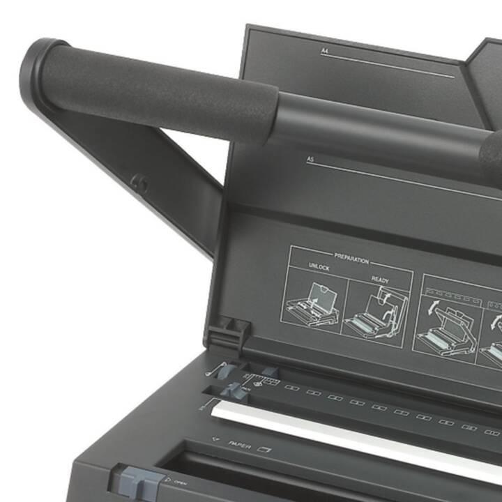 Rilegatrice multifunzionale GBC 420 MultiBind