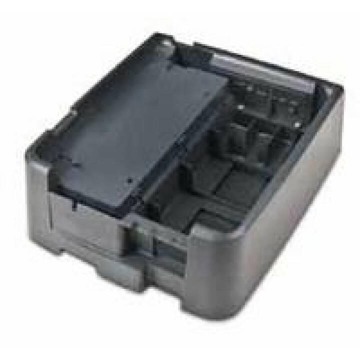 INTERMEC TECHNOLOGIES Battery Basebay Cutter (Grigio)