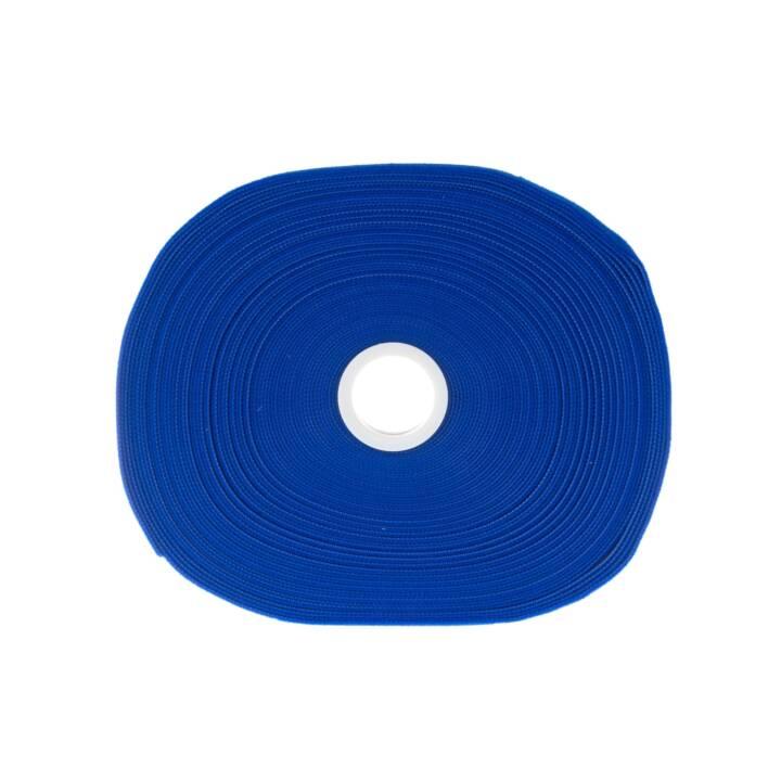 FASTECH Velcro Roll ETN Fast Strap Fast Strap