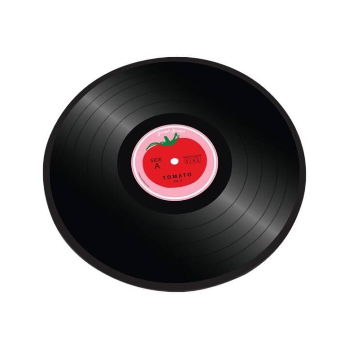 JOSEPH JOSEPH JOSEPH Vinile Records Tomato