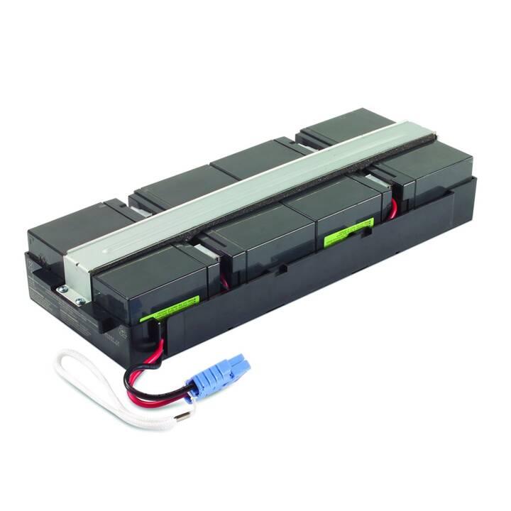 APC RBC31 Batterie de rechange ASI