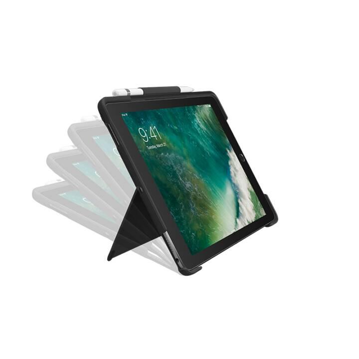 "LOGITECH Slim Combo für iPad Pro 10.5"""