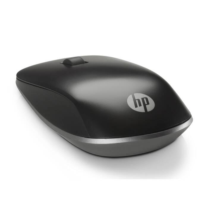 Topo senza fili HP RF