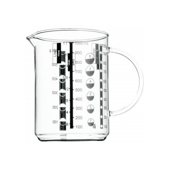 Tasse à mesurer WMF Gourmet 1 L