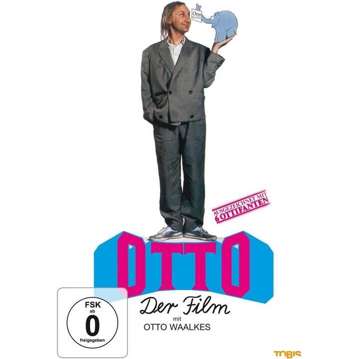 Otto - Der Film (DE)