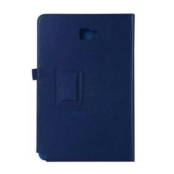 cover samsung tab a6 10.1 bianco