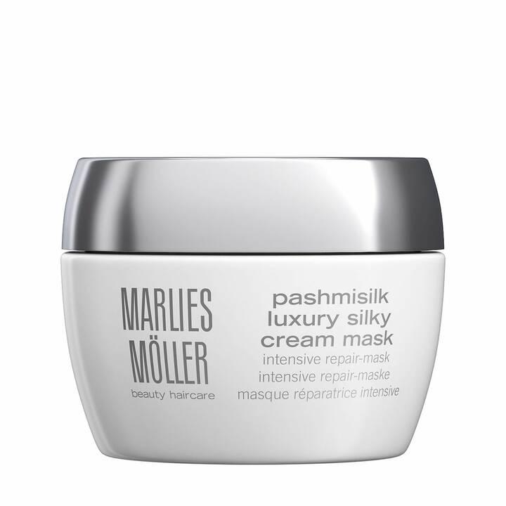 MARLIES MÖLLER Luxury Silky Cream Mask Maschera (125 ml)