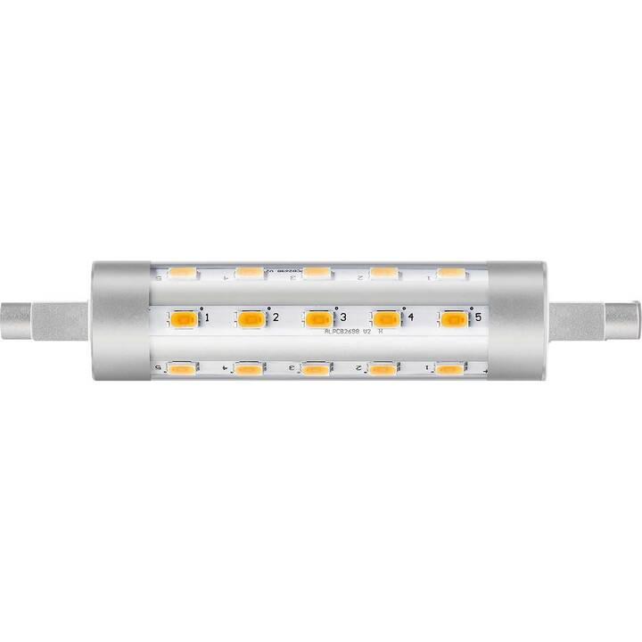 PHILIPS CorePro Lampes (LED, R7s, 6.5 W)