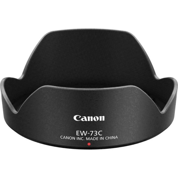 CANON EW-73C Copriobiettivo