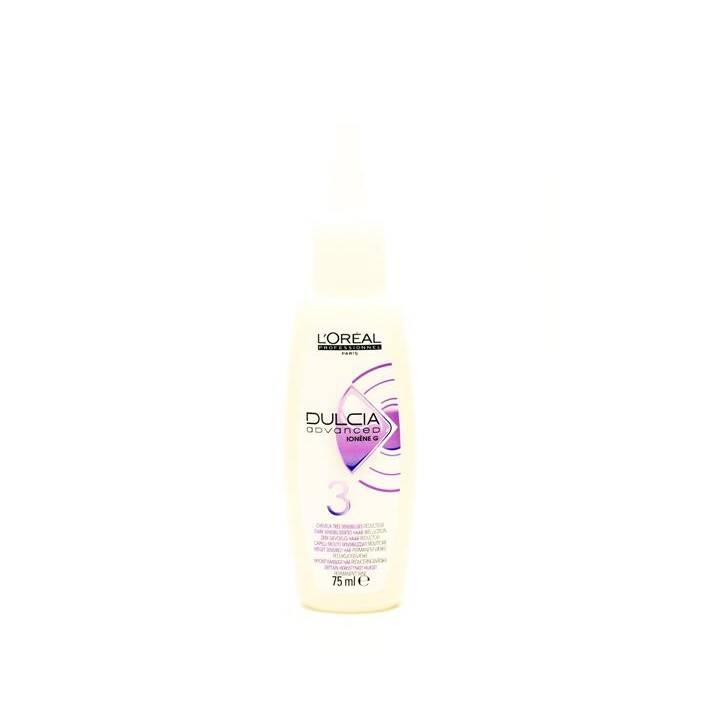 L'ORÉAL Dulcia Nr.3 Haartonic (75 ml)