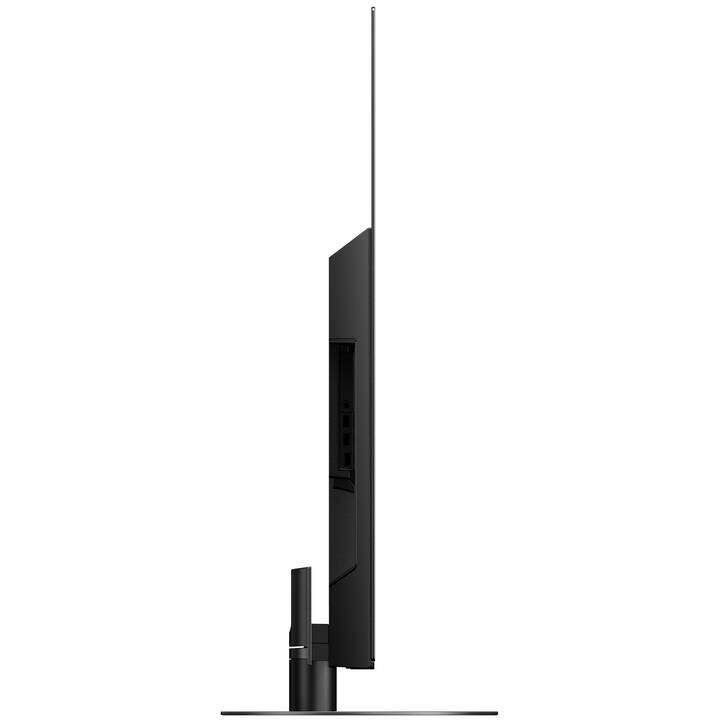"PANASONIC TX-65HZC984 (65"", OLED, Ultra HD - 4K)"