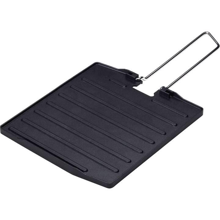 PRIMUS CampFire Plancha pour barbecue (Aluminium)