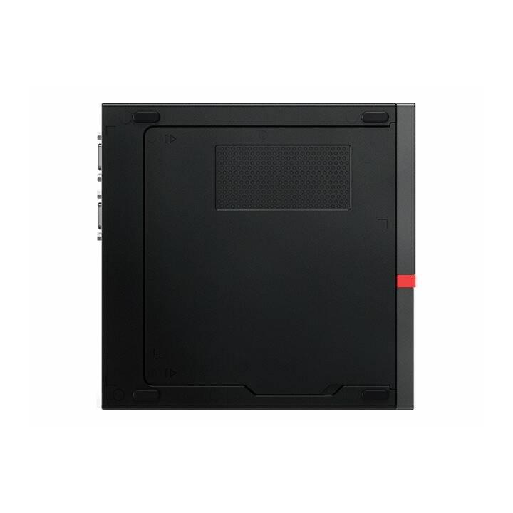 LENOVO ThinkCentre M920q (Intel Core i5 9500T, 16 GB, 512 GB SSD)
