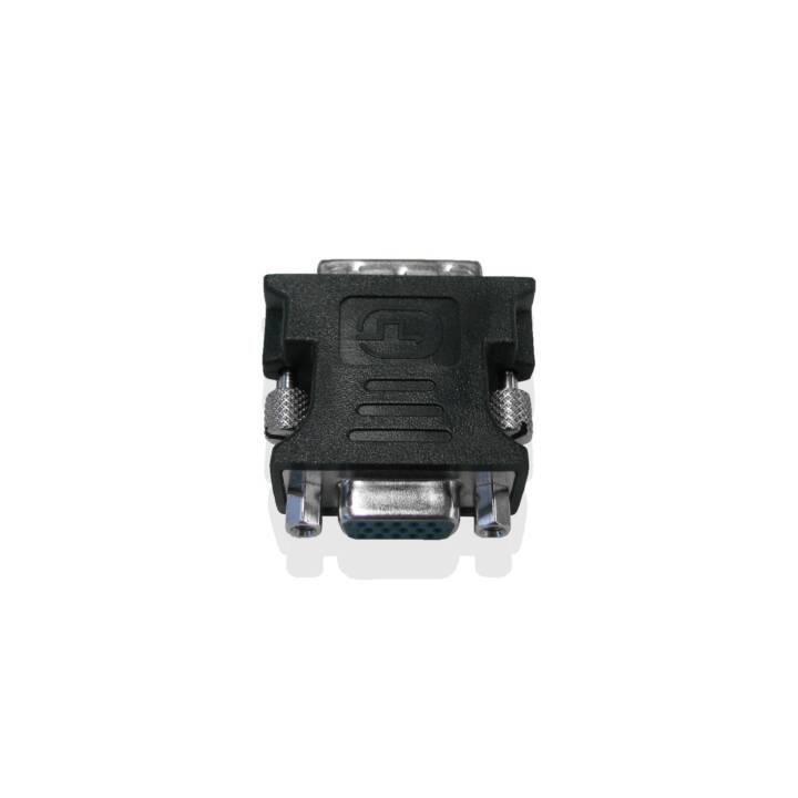 Fujitsu VGA-Adapter