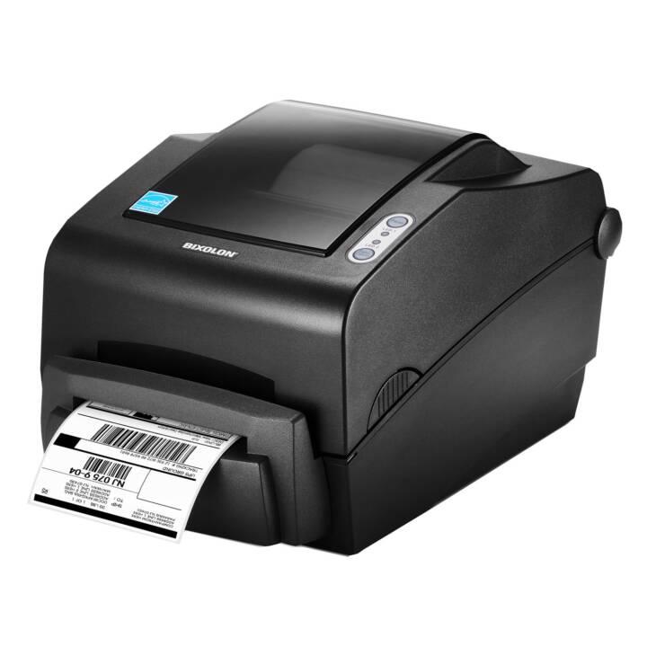 BIXOLON SLP-TX403EG Etikettendrucker