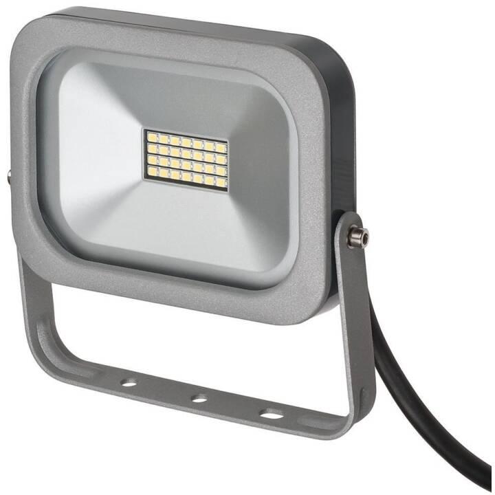 BRENNENSTUHL Riflettori (LED, 10 W)