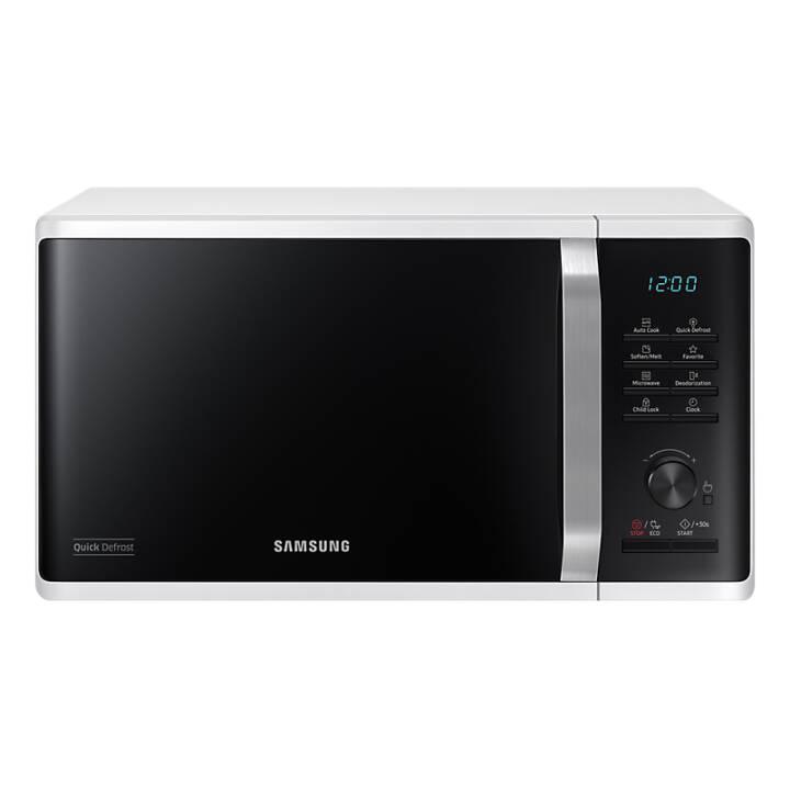 SAMSUNG MS23K3515AW/SW (23 l, 800 W)