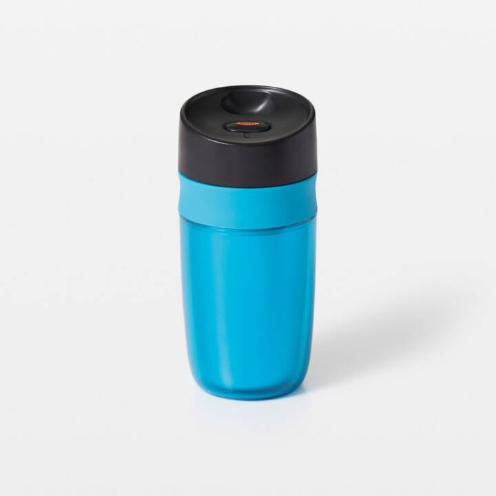 OXO Thermobecher Travel (300 ml)