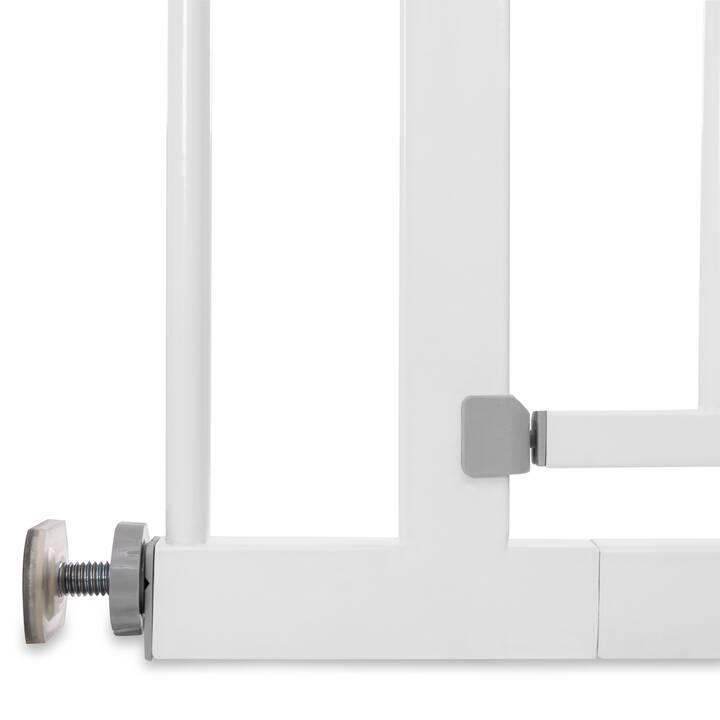 HAUCK Türschutzgitter Stop N Safe 2 (75 - 80 cm)