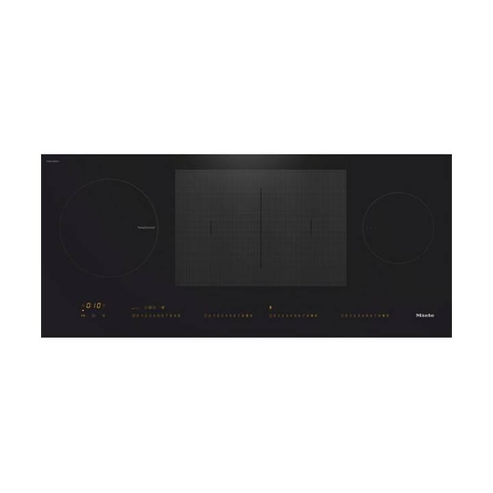 MIELE Table de cuisson / Plaque KM 7689 FL (Encastrable)