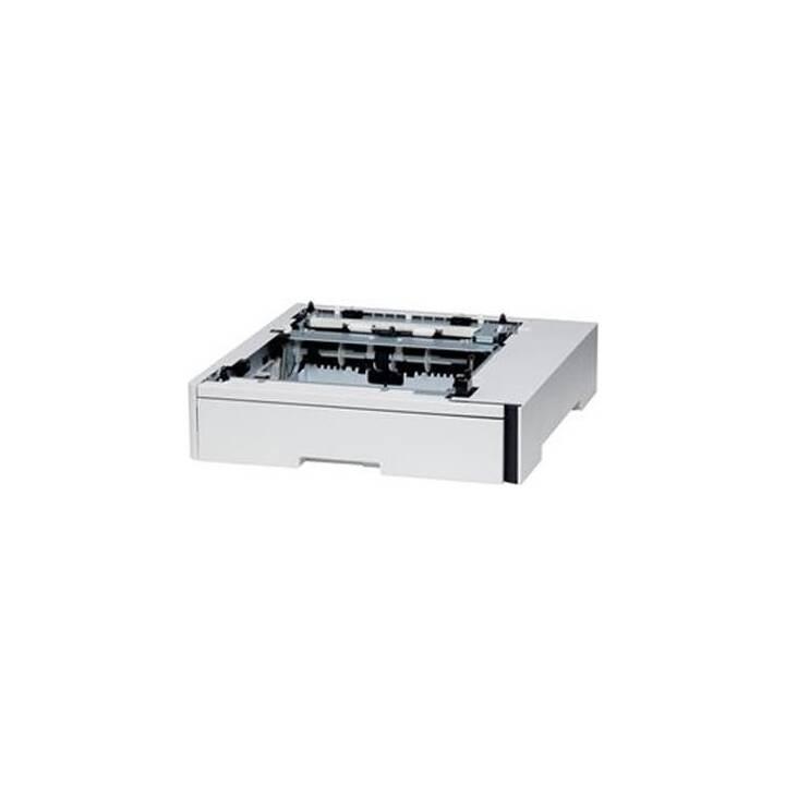 CANON V1 Papierkassette