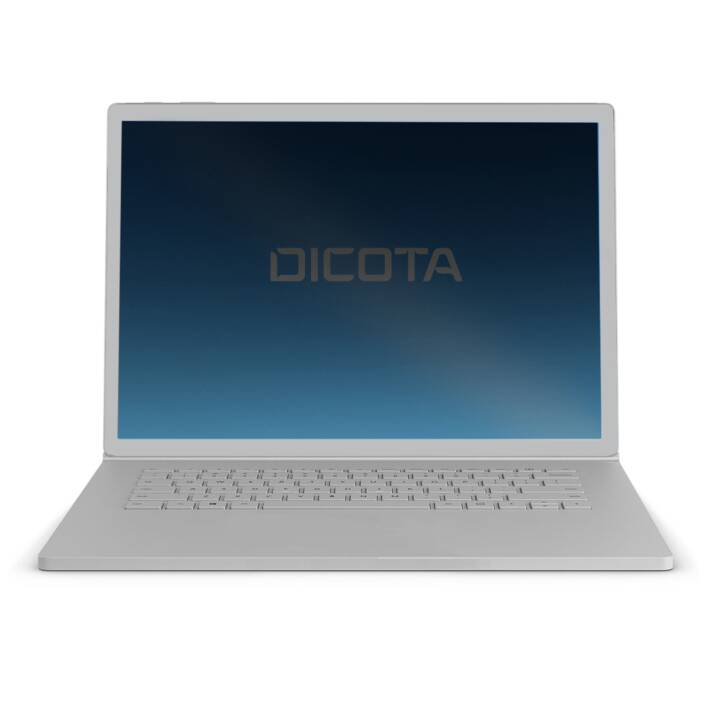 "DICOTA Film de protection visuelle D70037 (15.6 "")"