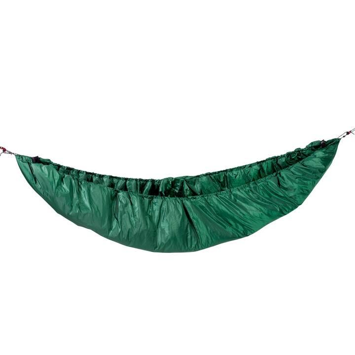 AMAZONAS Protection thermique Underquilt (Nylon)