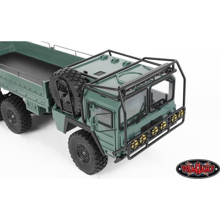 RC4WD Roll Bar Tough Armor (Armure résistante à l'arceau de sécurité RC4WD)