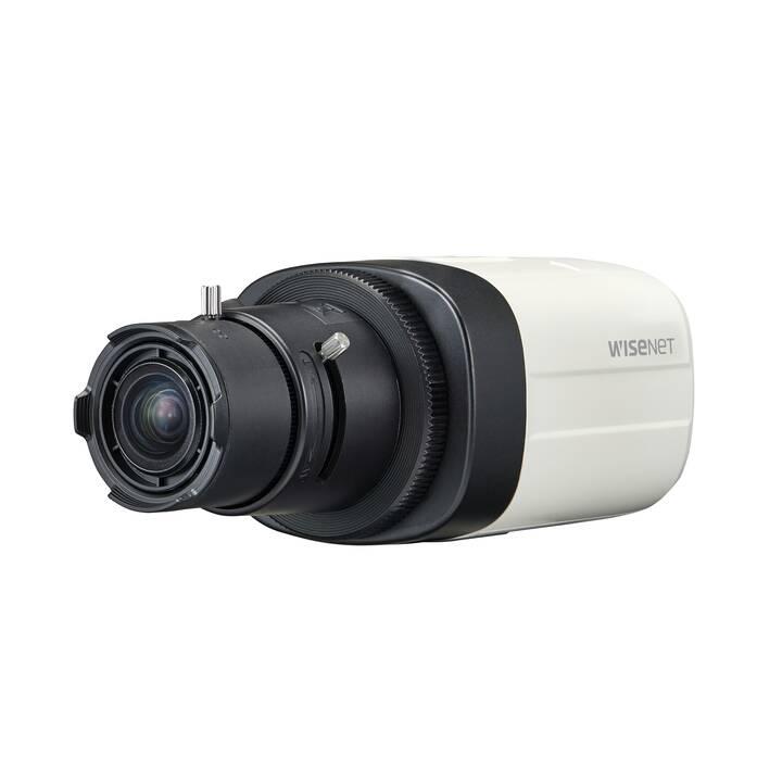 SAMSUNG Caméra de surveillance HCB-6000 (1 pièce)