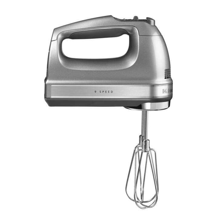 KITCHENAID 1042.22