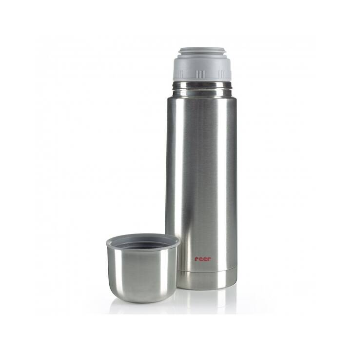 REER Thermoflasche (500 ml)