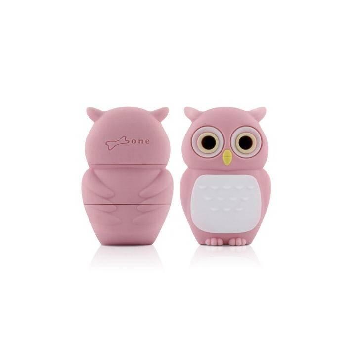 BONE Owl Drive (USB 2.0 Typ-A, 4.0 GB)
