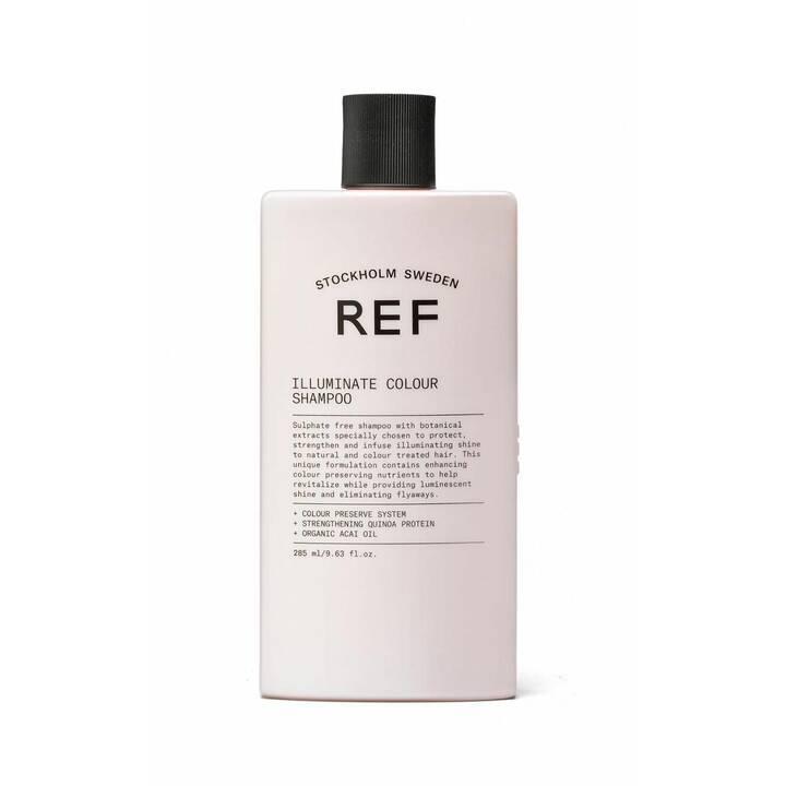 REF Illuminate Colour  (0.285 l)