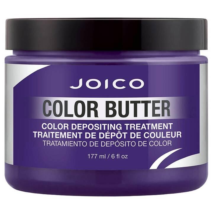 JOICO Style & Finish Masque (177 ml)