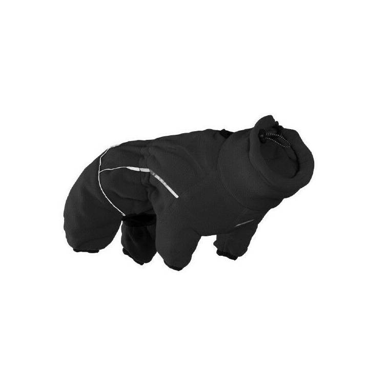 HURTTA Cappotto per cani Overall 20S
