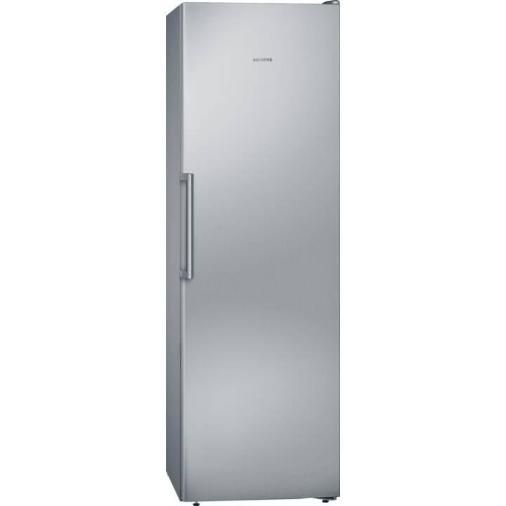 SIEMENS iQ300 GS36NVI3P