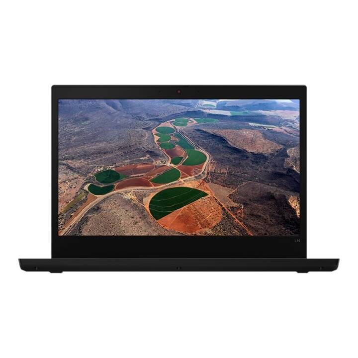 "LENOVO ThinkPad L14 (14"", Intel Core i5, 16 GB RAM, 512 GB SSD)"