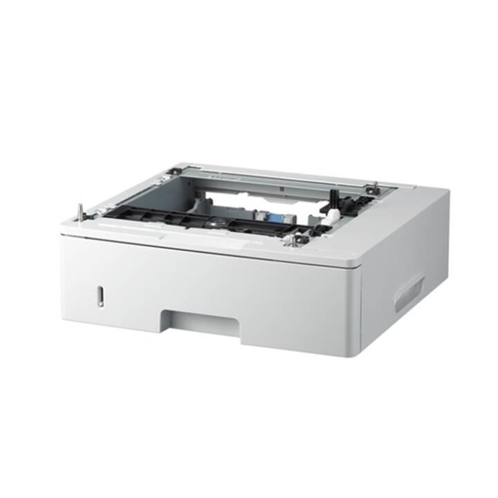 Magasin de papier CANON PF-45 500 feuilles
