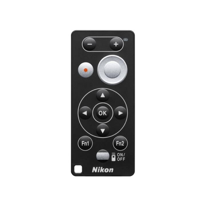 Pulsanti Bluetooth NIKON ML-L7 Pulsanti Bluetooth Telecomando nero