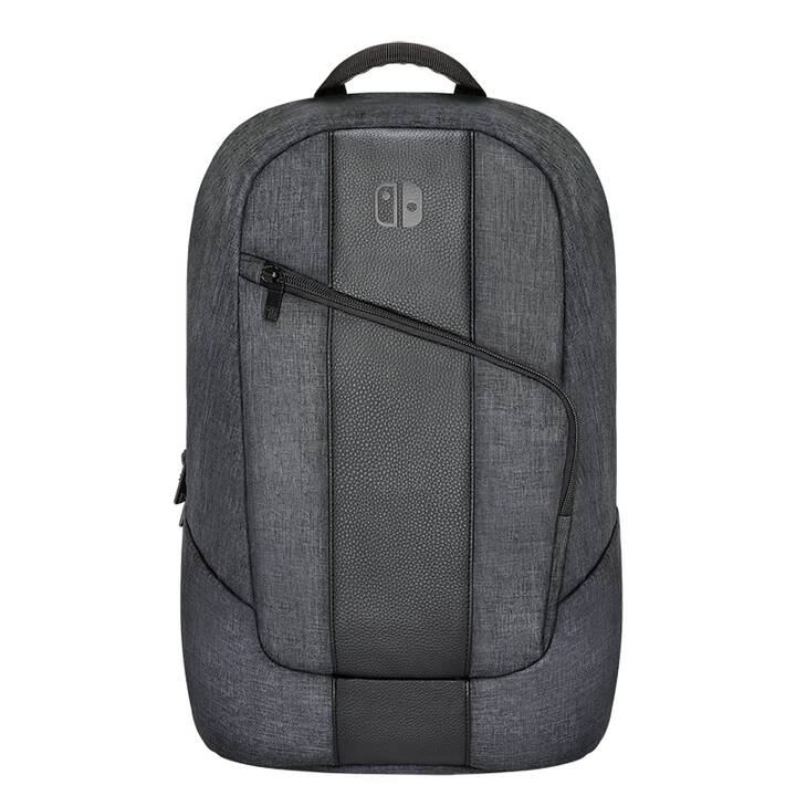 PDP PERFORMANCE DESIGNED PRODUCTS Backpack 20 l Tasche