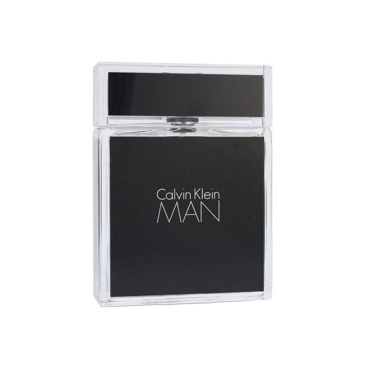 CALVIN KLEIN Man (100 ml, Eau de Toilette)