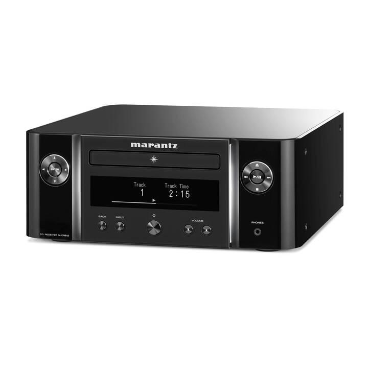 MARANTZ M-CR612 Melody X Ricevitori CD