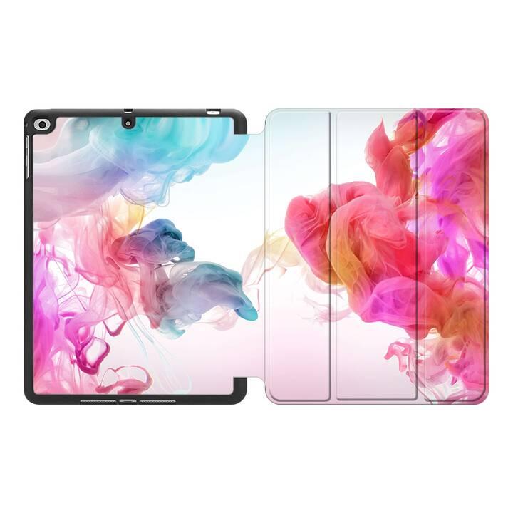 "EG MTT Hülle für Apple iPad Air 2 2016 9.7"" - Pink"