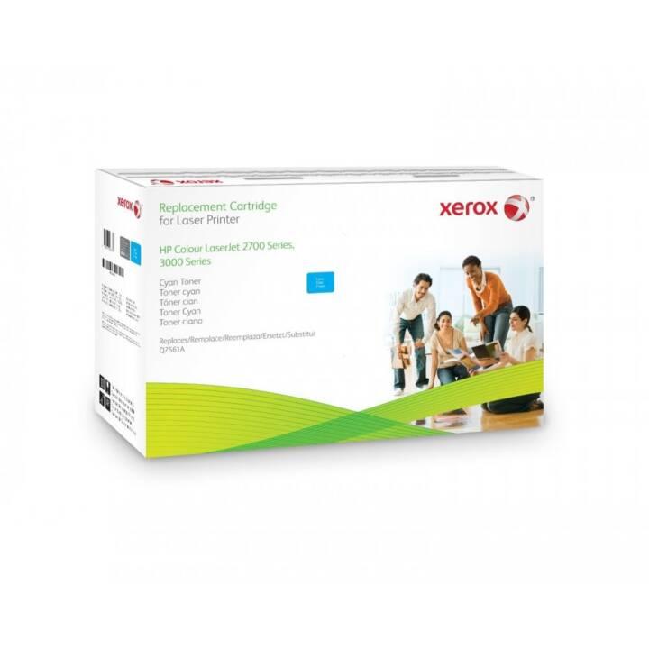 XEROX 003R99756