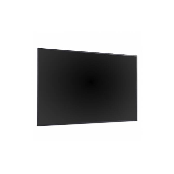 "VIEWSONIC CDE5510 (55 "", LED)"