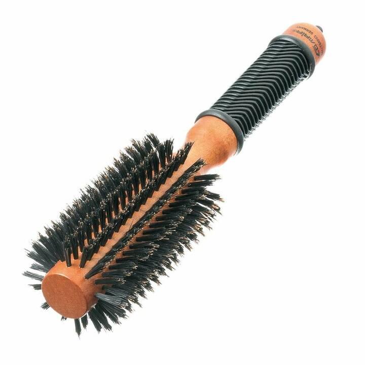 COMAIR Haarbürste (60 mm, Rund)