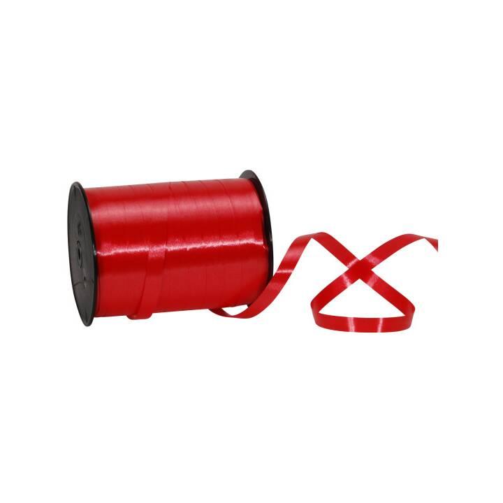 SPYK Band Poly 10mmx250m rot