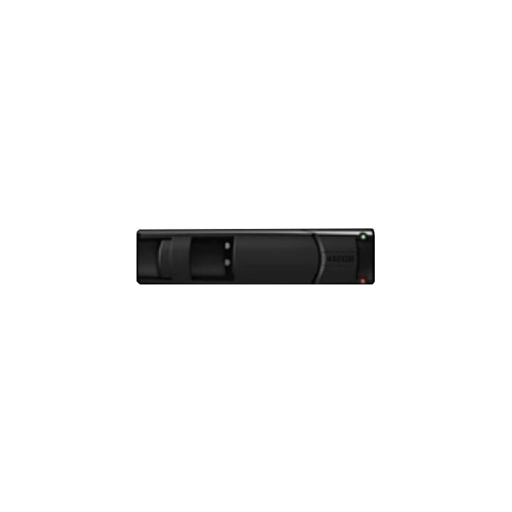 LENOVO 4XB7A14099 (SAS, 4 TB)
